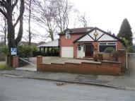 3 bed property in Woodgates Lane...