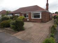 property to rent in Voases Lane, Anlaby, Anlaby