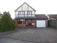 4 bedroom house to rent in The Woodlands, Hedon, ...