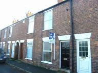2 bedroom property to rent in North Street, Anlaby...