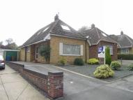 3 bedroom house to rent in Annandale Road, Kirkella...