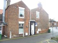 property to rent in Wilson Street, Anlaby, Hull
