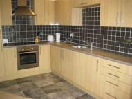 property to rent in The Maples, 43 South Street, Cottingham, East Yorkshire