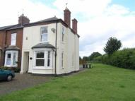 3 bedroom house in Willerby Court...