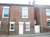 house to rent in Foresters Hall...