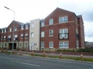 property to rent in Priory Road, Hull