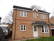 property to rent in Credenhill Close...