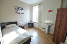 Apartment to rent in Penzance Street...