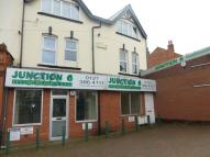 property for sale in Slade Road, Erdington, Birmingham
