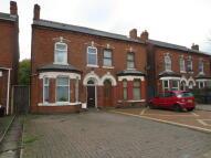 4 bedroom semi detached home for sale in Summer Rd, Erdington...