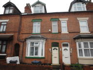 Slade Rd Terraced property for sale