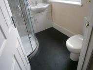 Flat to rent in romford road , Manor Park