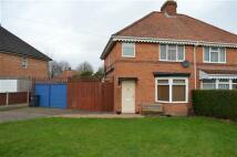 3 bedroom semi detached house for sale in Ingram Grove...