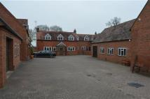 5 bed Detached property in Glebe Farm, Small Lane...