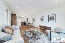 1 bedroom Flat to rent in Embassy Gardens...