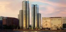 property for sale in Albert Embankment,London,SE1
