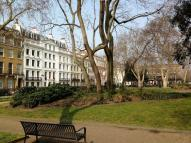 property to rent in Euston Road