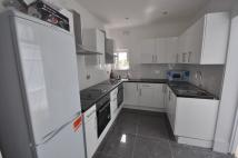 semi detached house to rent in Wells House Road, London...