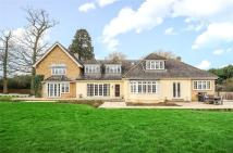 5 bedroom Detached property in Matching Road...
