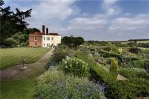 6 bedroom Detached property for sale in Dassels, Braughing, Ware...