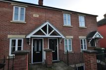 2 bedroom Apartment to rent in Slad Road, Stroud...
