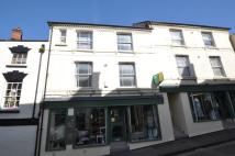 1 bed Flat to rent in Stroud, Gloucestershire...