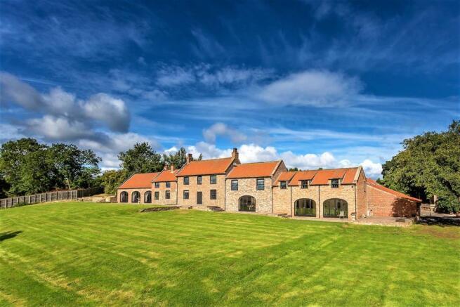 holmewood manor-4.jpg