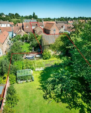 Aerial View edit.jpg