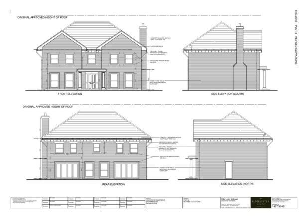 304B Plot 3 - Revised elevations Model1 - Copy.jpg