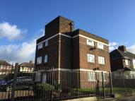 3 bed Apartment to rent in Score Lane , Liverpool...
