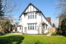 property to rent in Ramsay Road, Headington, Oxford, OX3