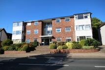 De Montfort Court Apartment for sale