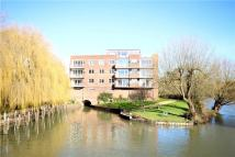 Apartment to rent in Lucys Mill, Mill Lane...
