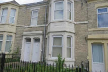 3 bedroom Terraced home to rent in Normanton Terrace...