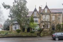 5 bedroom Terraced property for sale in Ecclesall Road South...