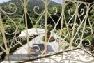 4 bed Villa for sale in Lucca, Lucca, Tuscany