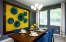4 bedroom Villa for sale in Orlando, Orange County...
