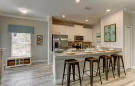 Town House for sale in Orlando, Orange County...
