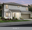 8 bedroom new property in Orlando, Orange County...