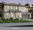 Orlando new property