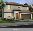 8 bedroom new home for sale in Orlando, Orange County...