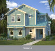 5 bedroom new property in Kissimmee...