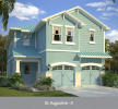 Kissimmee new home
