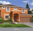 4 bedroom new home for sale in Davenport, Polk County...