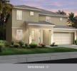 8 bedroom new property for sale in Kissimmee...
