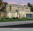 9 bed new property for sale in Kissimmee...