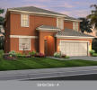 6 bed new house for sale in Davenport, Polk County...