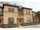 3 bed Town House in Kissimmee...