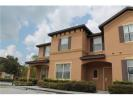 Town House for sale in Kissimmee...