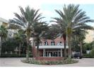 Kissimmee Hotel Room for sale